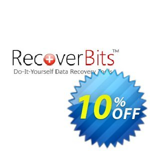 RecoverBits Deleted File Recovery - Technician License 優惠券,折扣碼 Coupon code RecoverBits Deleted File Recovery - Technician License,促銷代碼: RecoverBits Deleted File Recovery - Technician License offer from RecoverBits