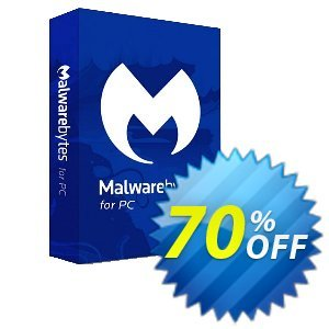 Malwarebytes Premium (2 years) discount coupon 25% OFF Malwarebytes Premium (2 years), verified - Stunning discount code of Malwarebytes Premium (2 years), tested & approved