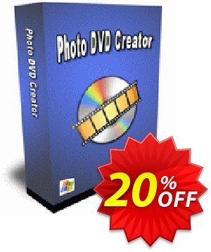 Zeallsoft Photo DVD Creator Coupon, discount Photo DVD Creator Excellent promotions code 2021. Promotion: Excellent promotions code of Photo DVD Creator 2021