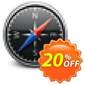 Maverick Coupon, discount Maverick Fearsome deals code 2021. Promotion: Fearsome deals code of Maverick 2021