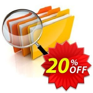Direct Folders Pro Coupon, discount Direct Folders Pro Dreaded promotions code 2021. Promotion: Dreaded promotions code of Direct Folders Pro 2021