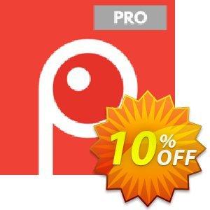 Screenpresso PRO - Screen capture Coupon, discount Screenpresso PRO - Screen capture Big deals code 2021. Promotion: Big deals code of Screenpresso PRO - Screen capture 2021