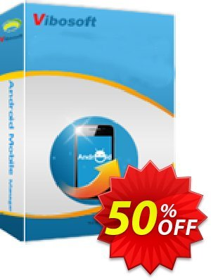 Vibosoft Card Data Recovery Coupon, discount Coupon code Vibosoft Card Data Recovery. Promotion: Vibosoft Card Data Recovery offer from Vibosoft Studio