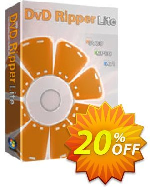 OpenCloner DVD Transformer Lite Coupon, discount 20% OFF OpenCloner Open DVD Transformer Lite, verified. Promotion: Awesome discount code of OpenCloner Open DVD Transformer Lite, tested & approved