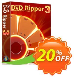 OpenCloner DVD Transformer Lite Upgrade Coupon, discount 20% OFF OpenCloner Open DVD Transformer Lite Upgrade, verified. Promotion: Awesome discount code of OpenCloner Open DVD Transformer Lite Upgrade, tested & approved