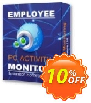 IMonitor EAM Standard Additional Monitor License discount coupon IMonitor EAM Standard Additional Monitor License Wondrous promotions code 2020 - Wondrous promotions code of IMonitor EAM Standard Additional Monitor License 2020