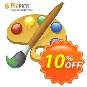 PicPick (Include Volume discount prices) Coupon, discount PicPick for Professionals Amazing promotions code 2020. Promotion: Amazing promotions code of PicPick for Professionals 2020