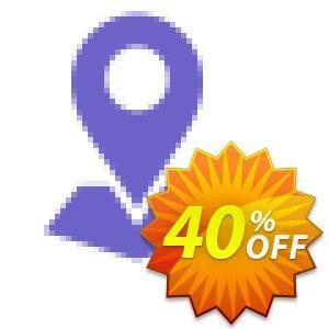 Geoapify Platform (APIs) - Premium discount coupon Geoapify Platform (APIs) - Premium Marvelous discounts code 2020 - Marvelous discounts code of Geoapify Platform (APIs) - Premium 2020