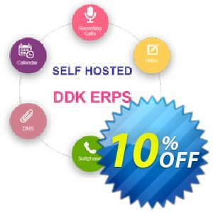DKERPS AI POWERED CRM/ERP/Project Management tools Coupon discount Subscription Offer. Promotion: Best promo code of AI POWERED  CRM/ERP/Project Management tools unlimited users 2020
