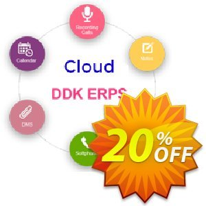 DKERPS Cloud (Economy Plan) discount coupon Economy Plan of DKERPS Amazing offer code 2020 - Amazing offer code of Economy Plan of DKERPS 2020