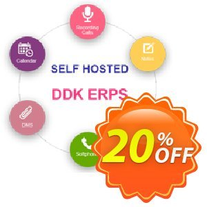 DKERPS AI powered  CRM + project management only Coupon, discount AI POWERED  CRM + PROJECT MANAGEMENT ONLY - UNLIMITED USERS Special sales code 2020. Promotion: Special sales code of AI POWERED  CRM + PROJECT MANAGEMENT ONLY - UNLIMITED USERS 2020
