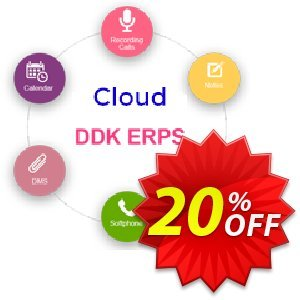 DKERPS Cloud (Value plan) Coupon, discount Value plan DKERPS Amazing promotions code 2020. Promotion: Amazing promotions code of Value plan DKERPS 2020
