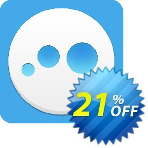 Logmein Pro discount coupon 21% OFF Logmein Pro, verified - Wonderful promotions code of Logmein Pro, tested & approved