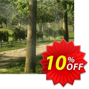 The3dGarden European Common Trees Collection Coupon, discount The3dGarden European Common Trees Collection Vol.01 Imposing deals code 2020. Promotion: Imposing deals code of The3dGarden European Common Trees Collection Vol.01 2020