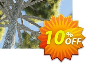 The3dGarden Mediterranean Pine Trees Collection Coupon, discount The3dGarden Mediterranean Pine Trees Collection Vol.01 Wonderful deals code 2020. Promotion: Wonderful deals code of The3dGarden Mediterranean Pine Trees Collection Vol.01 2020