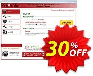 Preventon Antivirus Pro Coupon, discount Preventon Antivirus Pro Amazing promotions code 2020. Promotion: Amazing promotions code of Preventon Antivirus Pro 2020