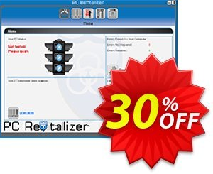 Preventon PC Revitalizer割引コード・Preventon PC Revitalizer Big offer code 2020 キャンペーン:Big offer code of Preventon PC Revitalizer 2020