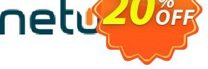 Netumo Lite Yearly Coupon, discount Netumo Lite Yearly Awful discount code 2021. Promotion: Awful discount code of Netumo Lite Yearly 2021