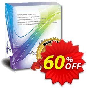 Wise PC Doctor discount coupon Wise PC Doctor 1 PC 1 Year Staggering offer code 2020 - Staggering offer code of Wise PC Doctor 1 PC 1 Year 2020