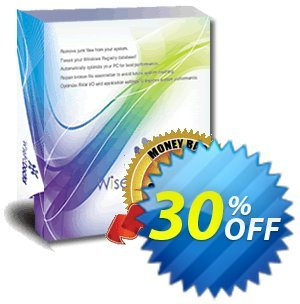 Wise PC Doctor (3 PC/3 Years) discount coupon Wise PC Doctor 3 PC 3 Years Marvelous discount code 2020 - Marvelous discount code of Wise PC Doctor 3 PC 3 Years 2020
