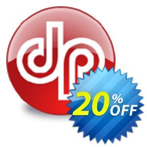 DeskPose 2D discount coupon DeskPose 2D Stunning sales code 2020 - Stunning sales code of DeskPose 2D 2020