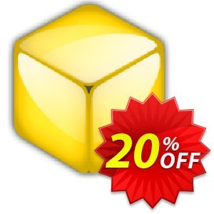 CubeDesktop NXT (Site License) Coupon, discount CubeDesktop NXT (Site License) Wondrous deals code 2020. Promotion: Wondrous deals code of CubeDesktop NXT (Site License) 2020