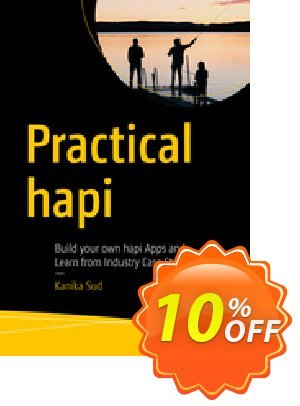 Practical hapi (Sud) Coupon discount Practical hapi (Sud) Deal. Promotion: Practical hapi (Sud) Exclusive Easter Sale offer for iVoicesoft