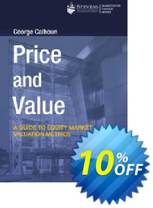 Price and Value (Calhoun) Coupon, discount Price and Value (Calhoun) Deal. Promotion: Price and Value (Calhoun) Exclusive Easter Sale offer for iVoicesoft