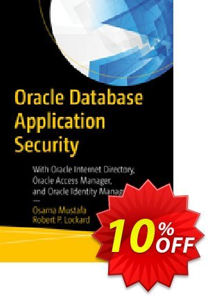 Oracle Database Application Security (Mustafa) 優惠券,折扣碼 Oracle Database Application Security (Mustafa) Deal,促銷代碼: Oracle Database Application Security (Mustafa) Exclusive Easter Sale offer for iVoicesoft