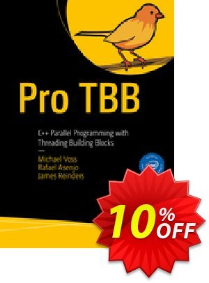 Pro TBB (Voss) discount coupon Pro TBB (Voss) Deal - Pro TBB (Voss) Exclusive Easter Sale offer for iVoicesoft
