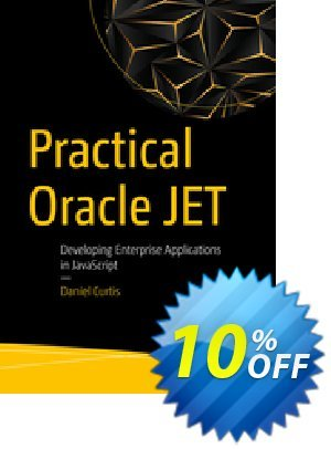 Practical Oracle JET (Curtis) discount coupon Practical Oracle JET (Curtis) Deal - Practical Oracle JET (Curtis) Exclusive Easter Sale offer for iVoicesoft