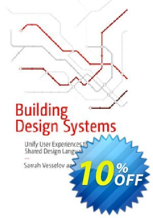 Building Design Systems (Vesselov) discount coupon Building Design Systems (Vesselov) Deal - Building Design Systems (Vesselov) Exclusive Easter Sale offer for iVoicesoft