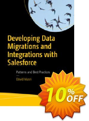 Developing Data Migrations and Integrations with Salesforce (Masri) discount coupon Developing Data Migrations and Integrations with Salesforce (Masri) Deal - Developing Data Migrations and Integrations with Salesforce (Masri) Exclusive Easter Sale offer for iVoicesoft
