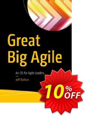 Great Big Agile (Dalton) 프로모션 코드 Great Big Agile (Dalton) Deal 프로모션: Great Big Agile (Dalton) Exclusive Easter Sale offer for iVoicesoft