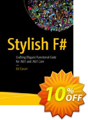 Stylish F# (Eason) Coupon discount Stylish F# (Eason) Deal. Promotion: Stylish F# (Eason) Exclusive Easter Sale offer for iVoicesoft