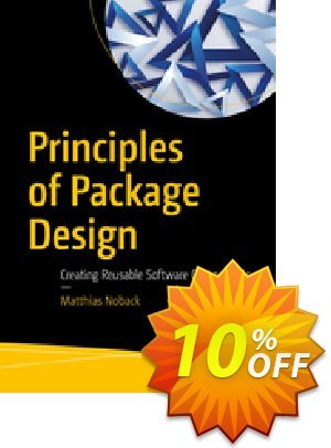 Principles of Package Design (Noback) discount coupon Principles of Package Design (Noback) Deal - Principles of Package Design (Noback) Exclusive Easter Sale offer for iVoicesoft