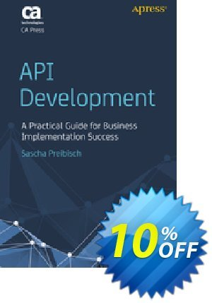 API Development (Preibisch) discount coupon API Development (Preibisch) Deal - API Development (Preibisch) Exclusive Easter Sale offer for iVoicesoft