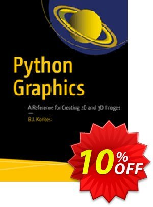 Python Graphics (Korites) discount coupon Python Graphics (Korites) Deal - Python Graphics (Korites) Exclusive Easter Sale offer for iVoicesoft