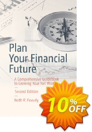 Plan Your Financial Future (Fevurly) 優惠券,折扣碼 Plan Your Financial Future (Fevurly) Deal,促銷代碼: Plan Your Financial Future (Fevurly) Exclusive Easter Sale offer for iVoicesoft