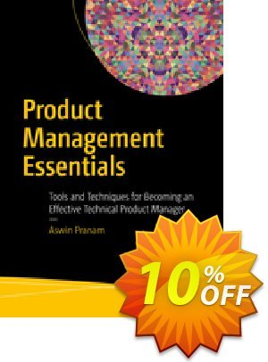 Product Management Essentials (Pranam) Gutschein rabatt Product Management Essentials (Pranam) Deal Aktion: Product Management Essentials (Pranam) Exclusive Easter Sale offer for iVoicesoft