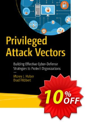 Privileged Attack Vectors (Haber) discount coupon Privileged Attack Vectors (Haber) Deal - Privileged Attack Vectors (Haber) Exclusive Easter Sale offer for iVoicesoft