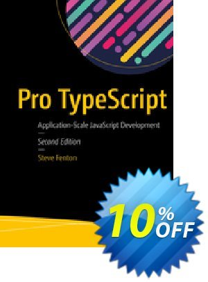 Pro TypeScript (Fenton) 優惠券,折扣碼 Pro TypeScript (Fenton) Deal,促銷代碼: Pro TypeScript (Fenton) Exclusive Easter Sale offer for iVoicesoft