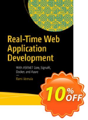 Real-Time Web Application Development (Vemula) 優惠券,折扣碼 Real-Time Web Application Development (Vemula) Deal,促銷代碼: Real-Time Web Application Development (Vemula) Exclusive Easter Sale offer for iVoicesoft
