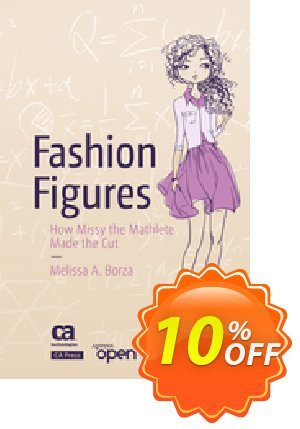 Fashion Figures (Borza) 優惠券,折扣碼 Fashion Figures (Borza) Deal,促銷代碼: Fashion Figures (Borza) Exclusive Easter Sale offer for iVoicesoft