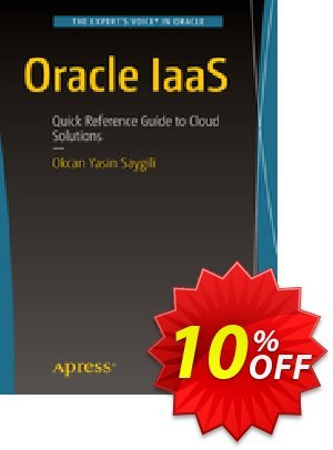 Oracle IaaS (Saygili) discount coupon Oracle IaaS (Saygili) Deal - Oracle IaaS (Saygili) Exclusive Easter Sale offer for iVoicesoft