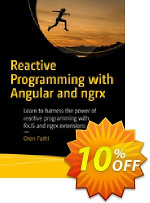 Reactive Programming with Angular and ngrx (Farhi) 프로모션 코드 Reactive Programming with Angular and ngrx (Farhi) Deal 프로모션: Reactive Programming with Angular and ngrx (Farhi) Exclusive Easter Sale offer for iVoicesoft