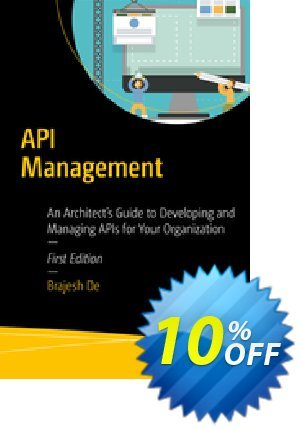 API Management (De)割引コード・API Management (De) Deal キャンペーン:API Management (De) Exclusive Easter Sale offer for iVoicesoft