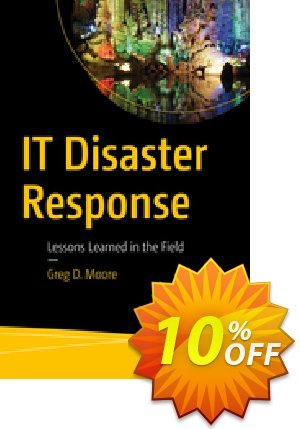 IT Disaster Response (Moore) discount coupon IT Disaster Response (Moore) Deal - IT Disaster Response (Moore) Exclusive Easter Sale offer for iVoicesoft