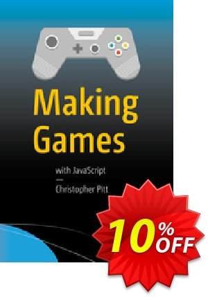 Making Games (Pitt) discount coupon Making Games (Pitt) Deal - Making Games (Pitt) Exclusive Easter Sale offer for iVoicesoft