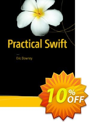 Practical Swift (Downey) discount coupon Practical Swift (Downey) Deal - Practical Swift (Downey) Exclusive Easter Sale offer for iVoicesoft